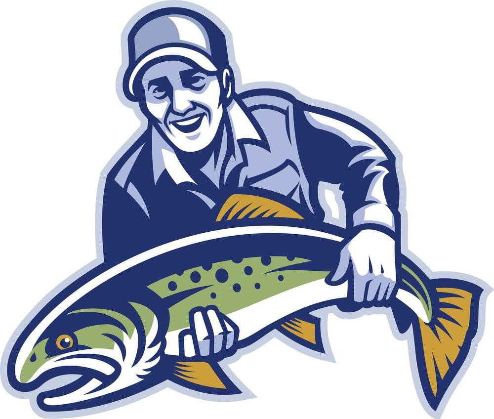 Програма за награждаване на трофейни риби